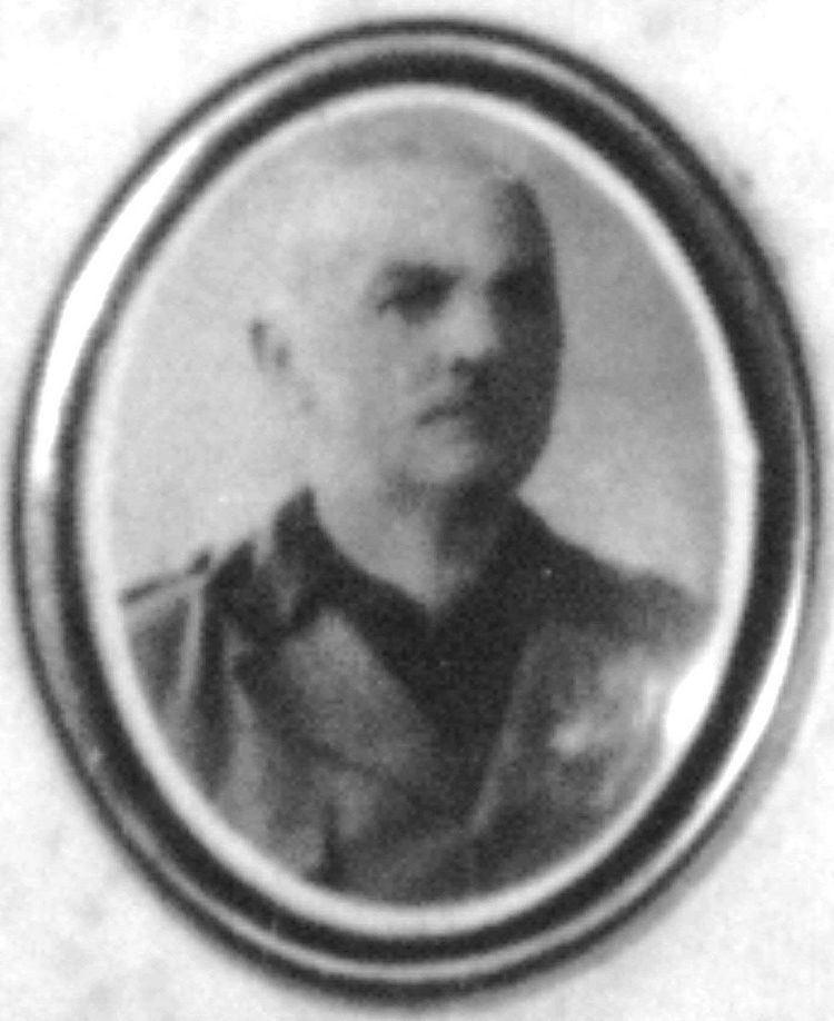 Carlo Pezzati