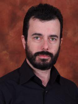 Carlo Piana httpsuploadwikimediaorgwikipediacommonsthu