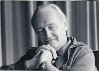 Carlo Pietzner