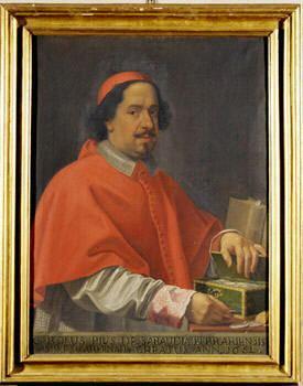 Carlo Pio di Savoia