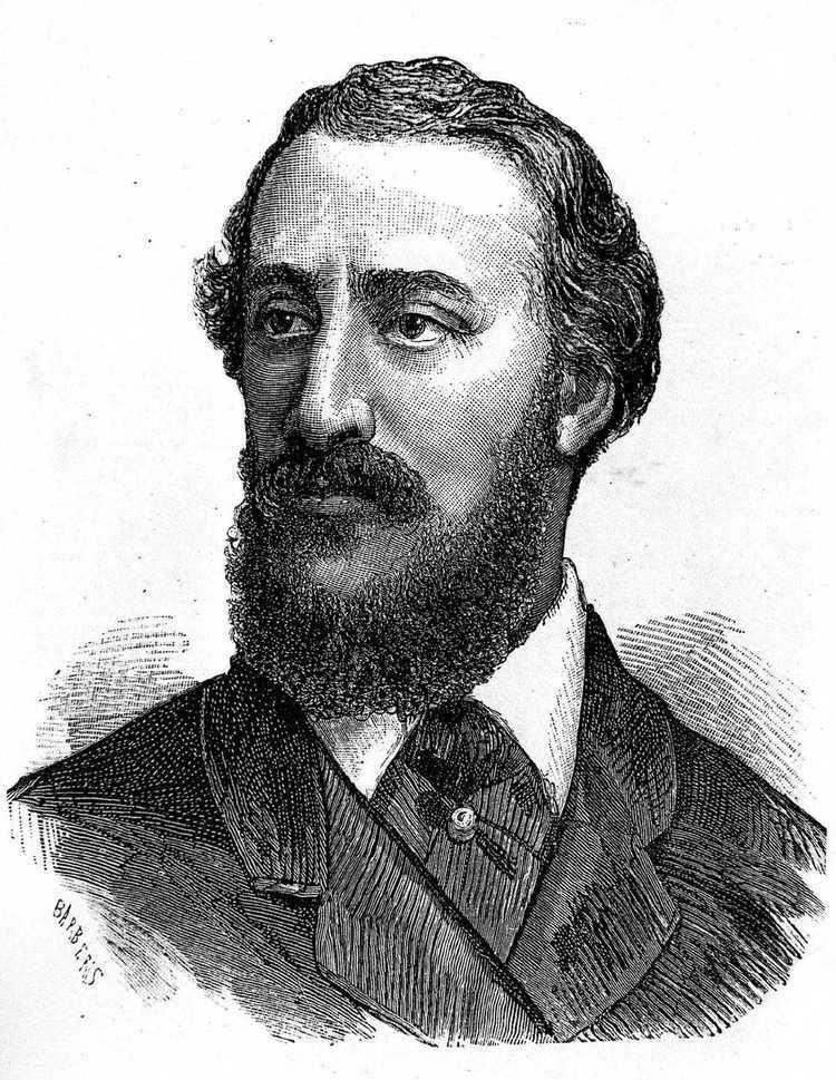 Carlo Pisacane Il 28 giugno si ricorda la spedizione di Carlo Pisacane