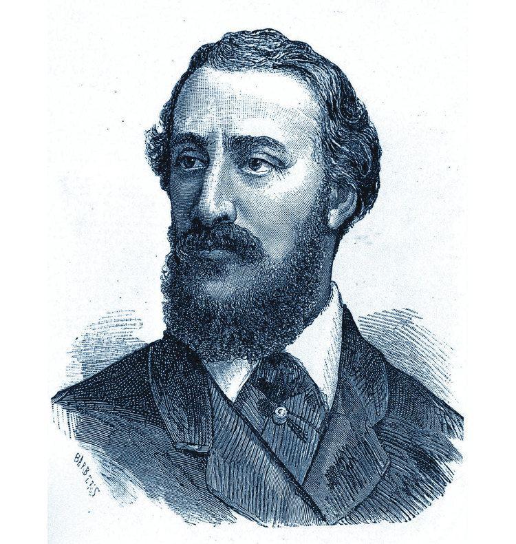 Carlo Pisacane Biografia di Carlo Pisacane