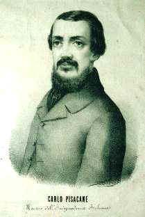 Carlo Pisacane httpsuploadwikimediaorgwikipediacommons22