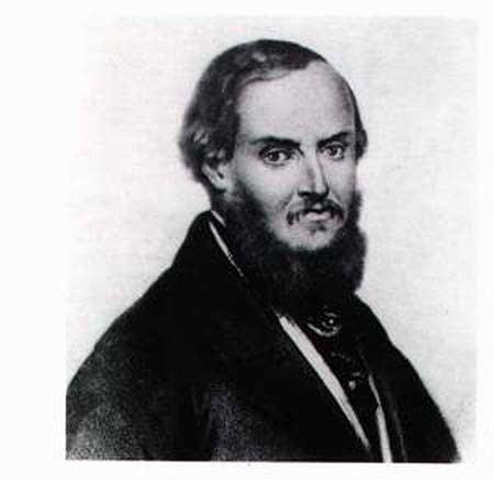 Carlo Pisacane Carlo Pisacane Propaganda by the Deed 1857 Robert