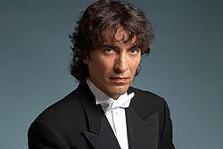 Carlo Ponti (conductor) Carlo Ponti conductor Wikipedia the free encyclopedia