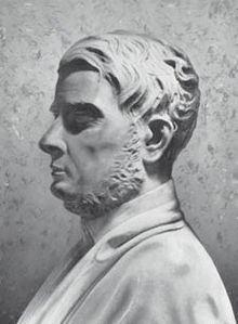 Carlo Promis httpsuploadwikimediaorgwikipediacommonsthu