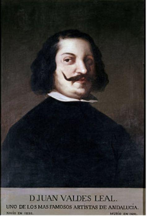 Carlo Rainaldi img1liveinternetruimagesattachc158626586