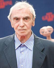 Carlo Rambaldi httpsuploadwikimediaorgwikipediacommonsthu