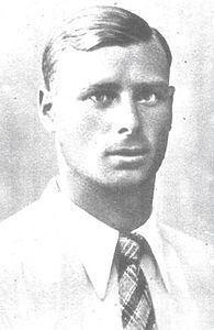 Carlo Rigotti httpsuploadwikimediaorgwikipediaitthumb0