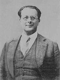 Carlo Rosselli httpsuploadwikimediaorgwikipediacommonsthu