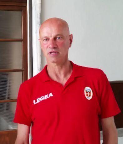 Carlo Sabatini Sabatini il suo Como quotUmilt e determinazionequot Sky Sport
