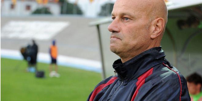 Carlo Sabatini Carlo Sabatini allenatore Wikipedia