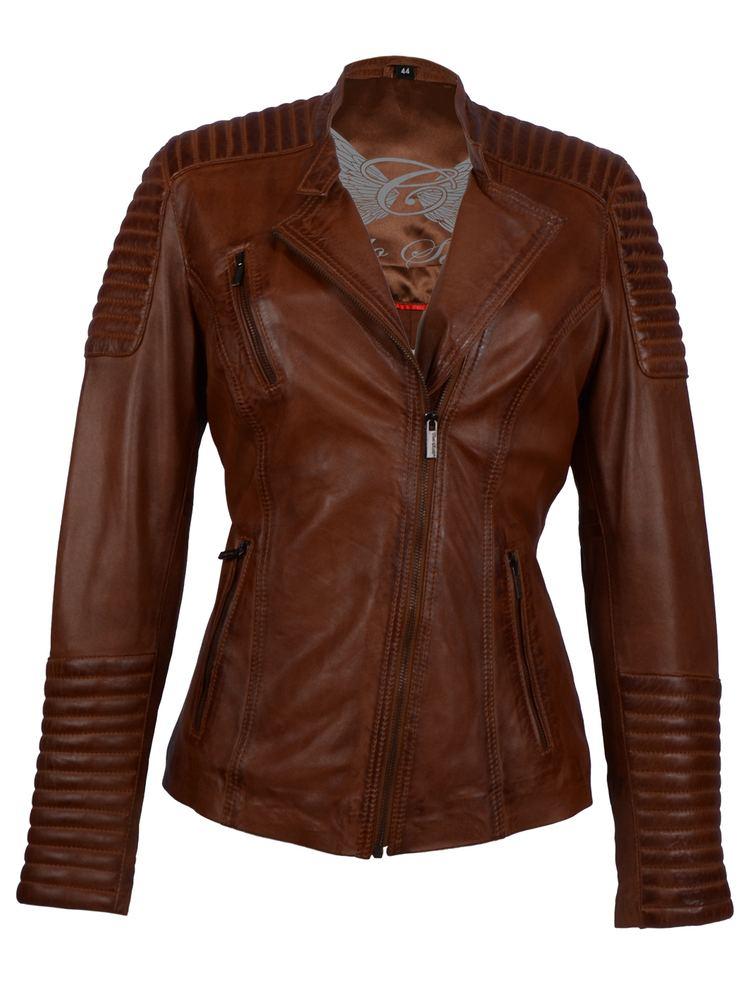 Carlo Sacchi Carlo Sacchi Beautiful Coats for Men and Women also with genuine