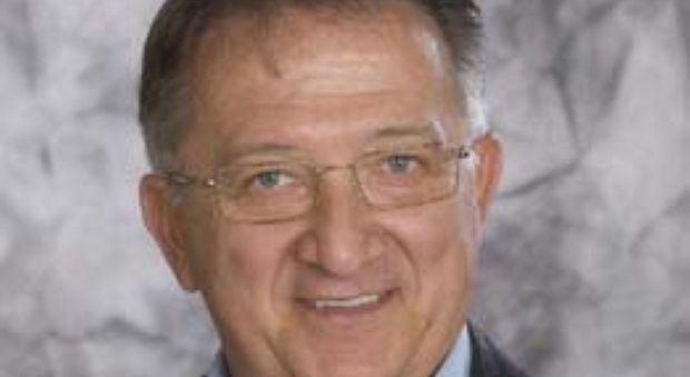 Carlo Santuccione Doping morto a Pescara il dottor Carlo Santuccione
