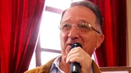 Carlo Santuccione Ciclismo morto il dottor Santuccione fu il