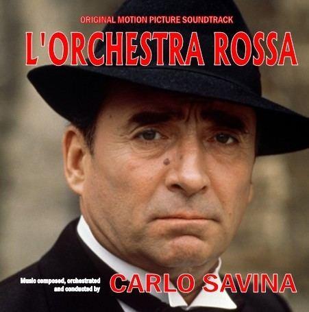 Carlo Savina wwwrosebudbandasonoracomcatalogimagessaiorche