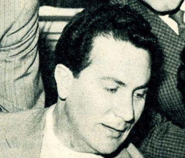 Carlo Savina WWWKRONOSRECORDSCOM ARTISTS CARLO SAVINA