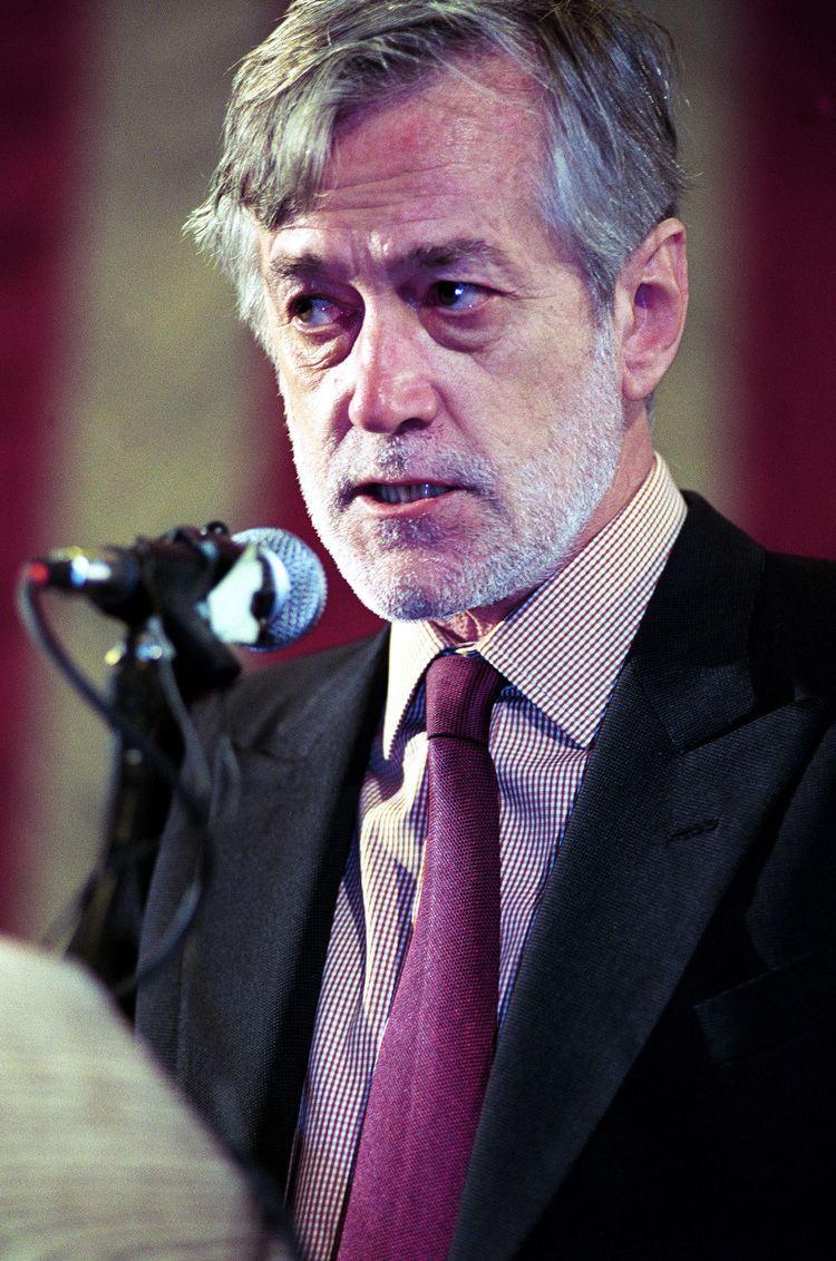 Carlo Scognamiglio httpsuploadwikimediaorgwikipediacommons44