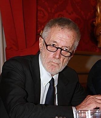 Carlo Scognamiglio Carlo Scognamiglio Wikipedia wolna encyklopedia