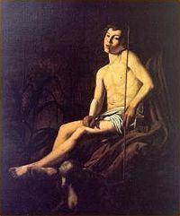 Carlo Sellitto httpsuploadwikimediaorgwikipediacommonsthu