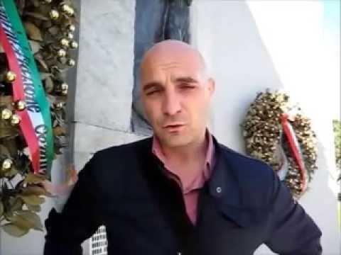 Carlo Simonetti Carlo Simonetti 5 stelle YouTube