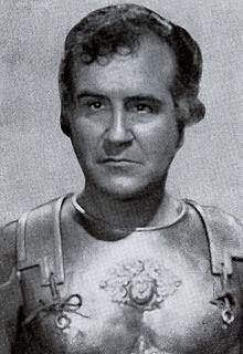 Carlo Tamberlani httpsuploadwikimediaorgwikipediaitthumb7