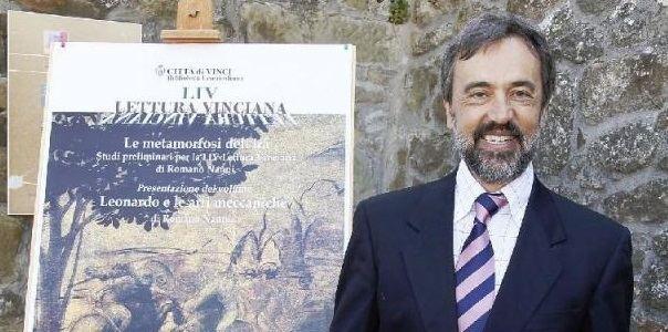 Carlo Vecce wwweducationalraiitmaterialiimmaginiarticoli