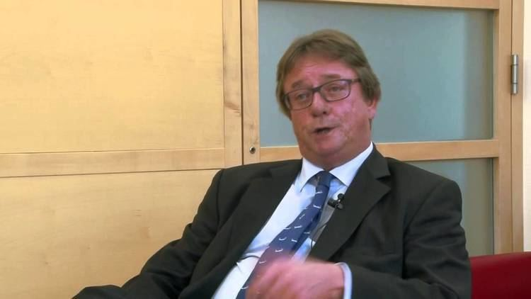 Carlo Wagner Abschied vom Parlament Carlo Wagner DP YouTube
