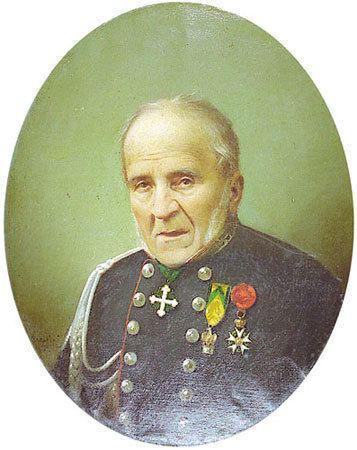 Carlo Zucchi (general)
