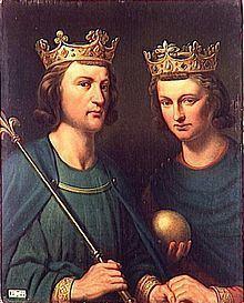 Carloman II httpsuploadwikimediaorgwikipediacommonsthu