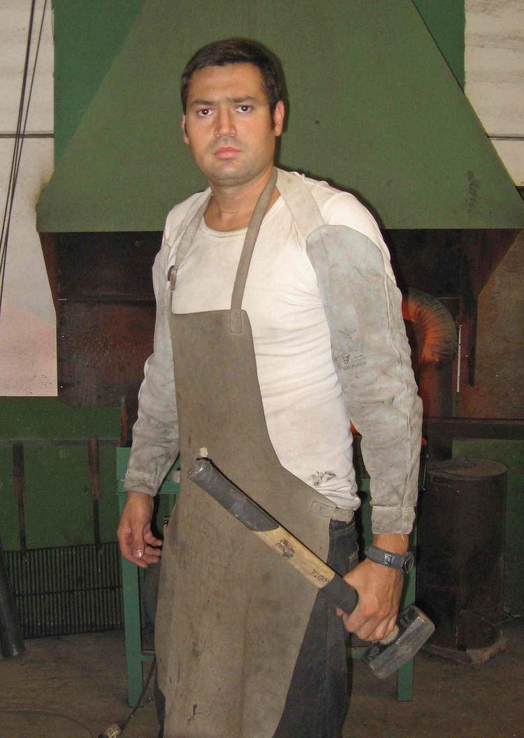 Carlos Albert httpsuploadwikimediaorgwikipediacommonsthu