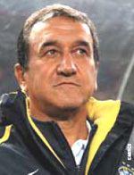 Carlos Alberto Parreira wwwvbrazilcomculturesportsfootballplayerca