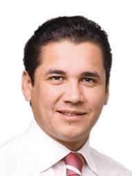 Carlos Alberto Puente Salas staticadnpoliticocommedia20121113carlosalb