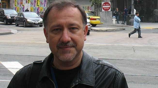 Carlos Alberto Scolari paginasdeespumacomwpcontentblogsdir1filesm