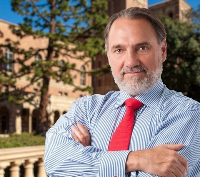 Carlos Alberto Torres (academic) httpsampersandgseisuclaedumediaCarlosAlber