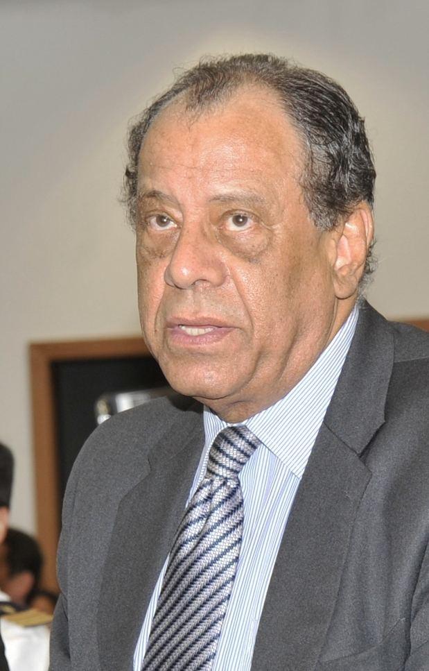 Carlos Alberto Torres httpsuploadwikimediaorgwikipediacommonsff