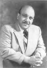 Carlos Albizu Miranda httpsuploadwikimediaorgwikipediaen55cCar