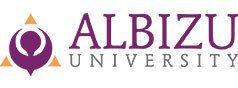 Carlos Albizu University wwwalbizueduportals0skinscauimgalbizuengjpg