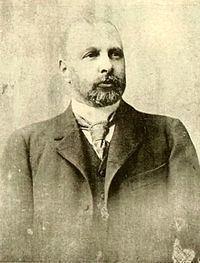Carlos Aldunate Solar httpsuploadwikimediaorgwikipediacommonsthu