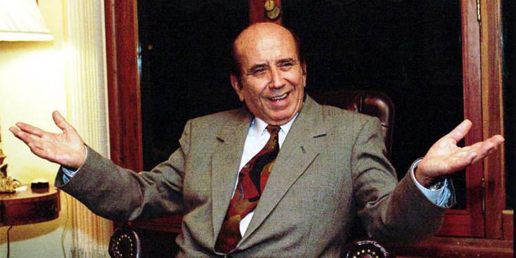 Carlos Andrés Pérez - Transformation & Innovation Leader ... |Carlos Andres Perez Meme