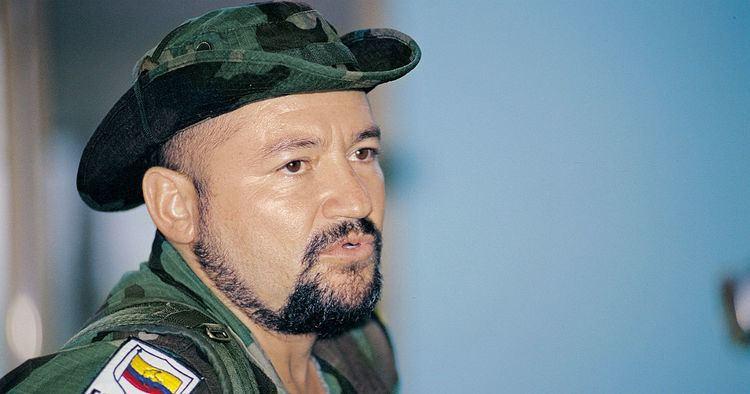 Carlos Antonio Lozada staticirisnetcosemanauploadimages20141021