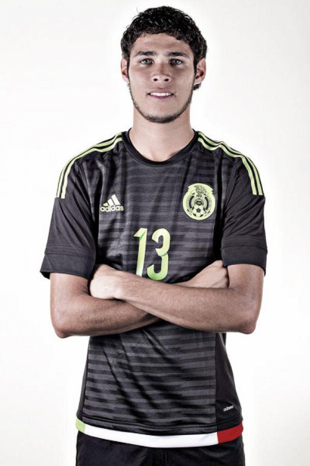 Carlos Arreola httpsimgvavelcomcarlosa4253714997jpg