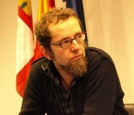 Carlos Arroyo (architect) actividadesuniversidadieedufilesiefilesCarl