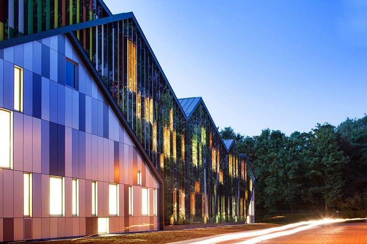 Carlos Arroyo (architect) MWD01jpg