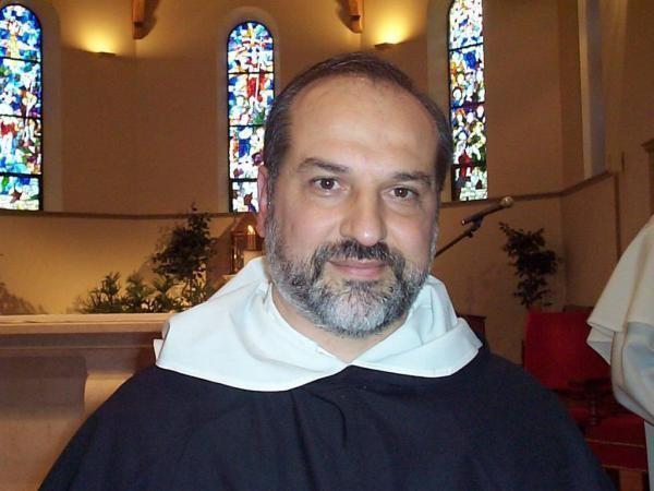 Carlos Azpiroz Costa Fr Carlos Azpiroz Costa OP is the Coadjutor Archbishop of the