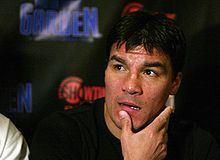 Carlos Baldomir httpsuploadwikimediaorgwikipediacommonsthu