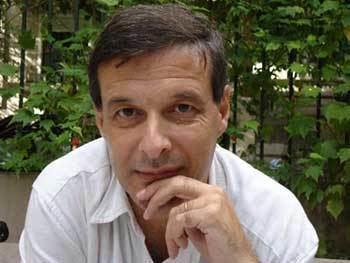 Carlos Barbarito wwwlaotrarevistacomwpcontentuploads200903b