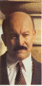Carlos Barbosa (actor) wwwcolartecomActoresBarbosaCarlosBarCrz7h1jpg