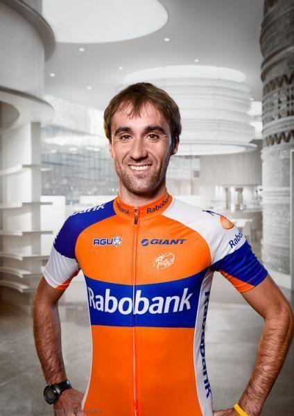 Carlos Barredo UCI request doping procedure against Carlos Barredo