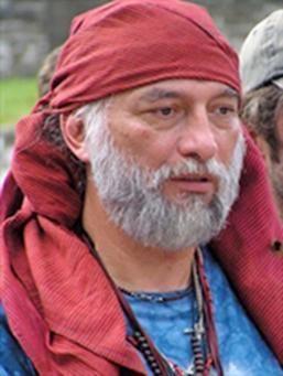 Carlos Barrios Carlos Barrios Guatemala The Art of Living